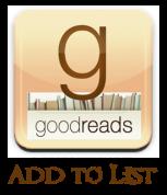 goodreadspreorder