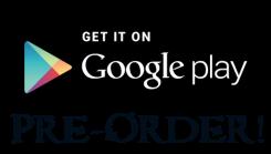 googleplaypreorder
