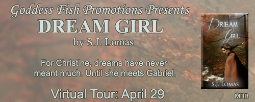 MBB_TourBanner_DreamGirl copy