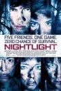 Nightlight – MovieTrailer