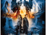 Robot Overlords – MovieReview