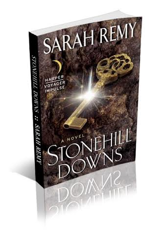 Stonehill Downs 3