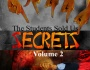 Goodreads Giveaway – The Students Sold Us Secrets Volume2