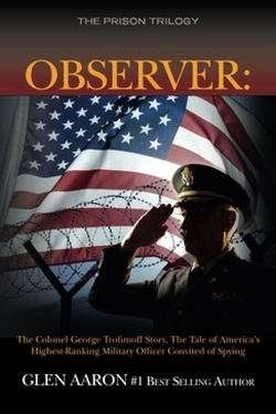 Observer George Trofimoff Story