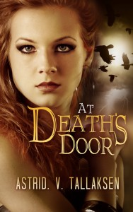 AtDeathsDoorEbook-188x300