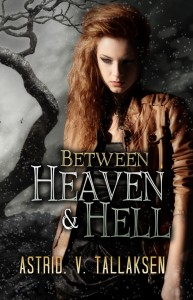 BetweenHeavenandHellEbook-193x300
