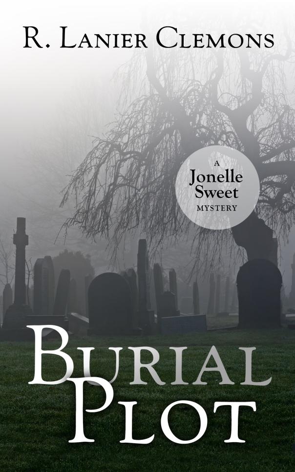 BurialPlot_cover3 (1)