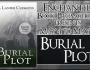 Burial Plot by R. LanierClemons