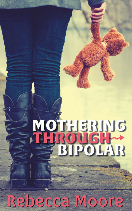 Mothering Through Bipolar