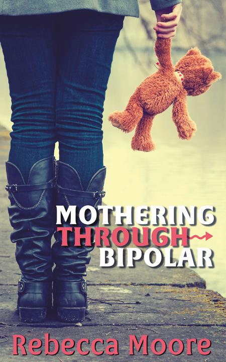 Mothering Through Bipolar