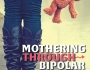 Interview With Rebecca Moore, author of Mothering Through Bipolar