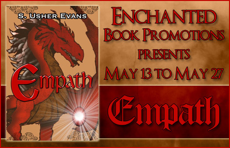 empathbanner