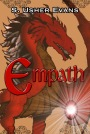 Book Tour ~ Empath by S. Usher Evans