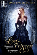 LostPrincess