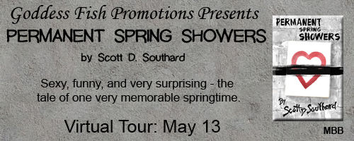 MBB_TourBanner_PermanentSpringShowers copy