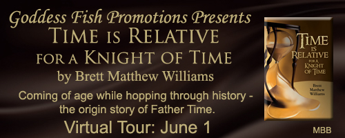 MBB_TourBanner_TimeIsRelative copy