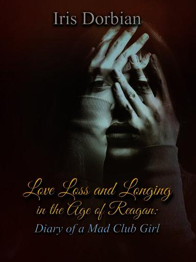 MediaKit_BookCover_LoveLossAndLonging