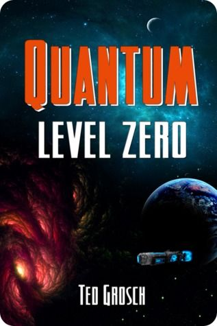 Quantum Level Zero 2