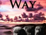 Book Release ~ Right Of Way by Marc Douglas