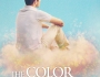 Book Tour ~ The Color of Clouds by J.C. Whyte