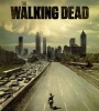 The Walking Dead – Season One Review
