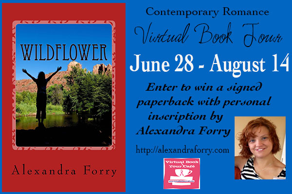 Wildflower-Alexandra-Forry-Tour-Banner