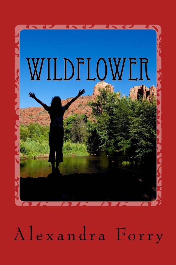 Wildflower-Book-Cover