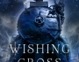 Book Tour ~ Wishing Cross Station by February Grace