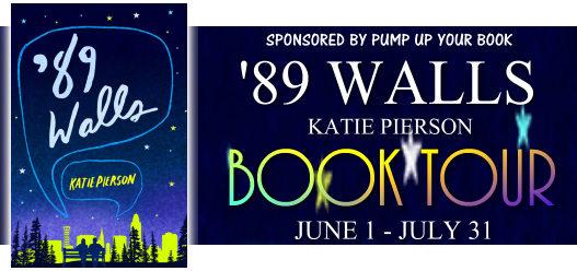 89-Walls-banner