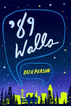 89WALLS-cover