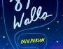Book Tour ~ '89 Walls by KatiePierson