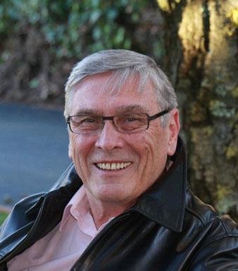 Author Ohara s