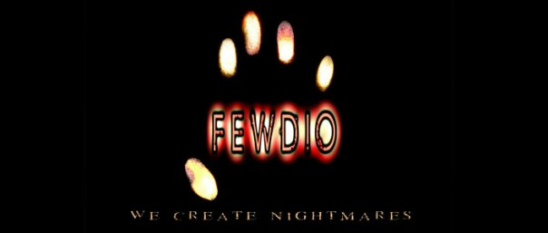 fewdio_slide