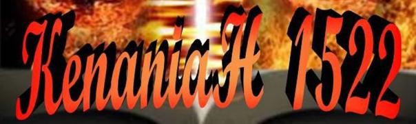 kenaniah-1522-logo