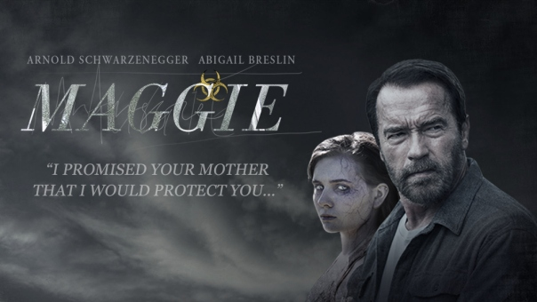 maggie-2015-poster