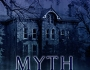 Book Tour ~ Myth And Magic
