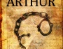 Goodreads Giveaway – Port Arthur by Danielle M. Maistry
