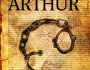 Press Release – Port Arthur by Danielle M. Maistry