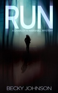 Run-ebook-web-188x300