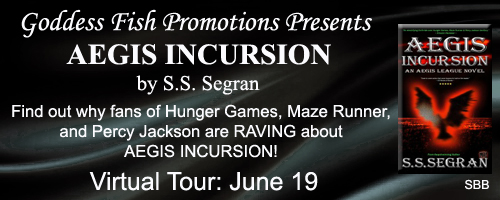 SBB_TourBanner_AegisIncursion copy