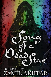 Song-of-a-Dead-Star-Cover-200x300