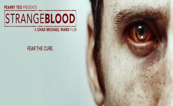 strange-blood-banner