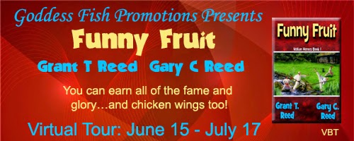 VBT_TourBanner_FunnyFruit copy