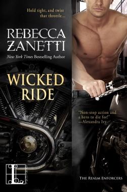 WickedRide6_rev2