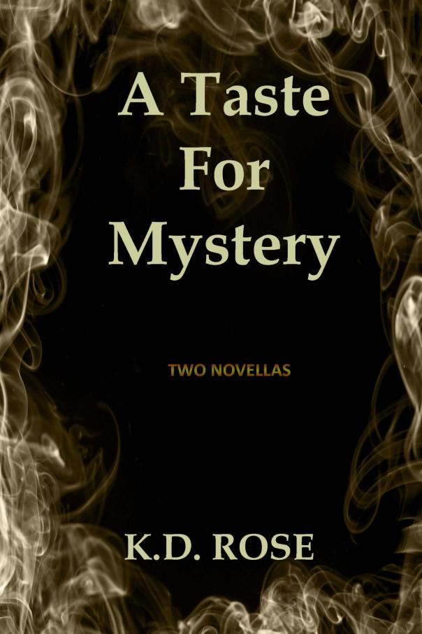A_Taste_For_Mystery_Cover_for_Kindle