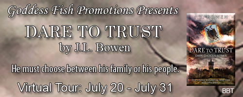 BBT_TourBanner_DareToTrust