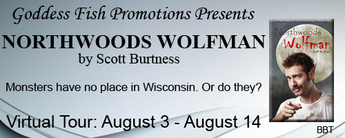 BBT_TourBanner_NorthwoodsWolfman