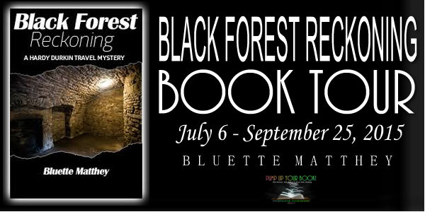 Black-Forest-Reckoning-Banner