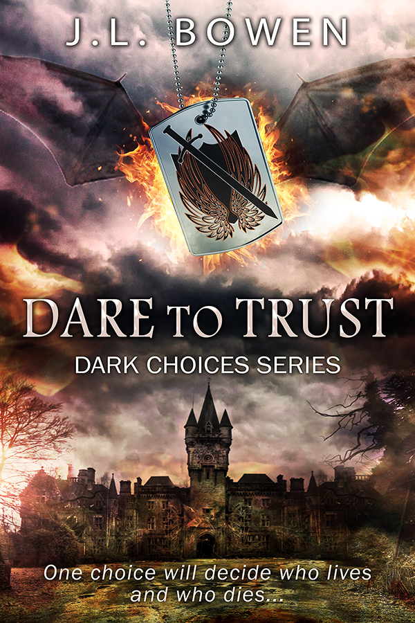 BookCover_DareToTrust