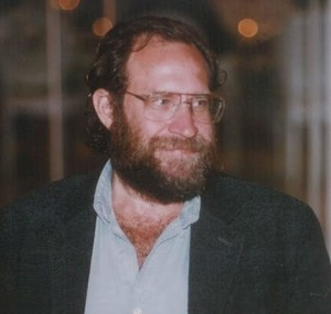David-Berndt-300x285